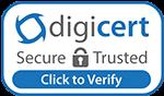 digicert ssl certificate